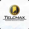 Telcmax