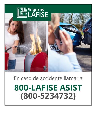 asistencia_incendio hogar 2020