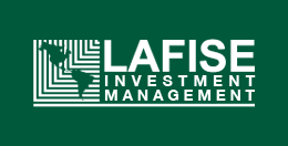 Investments LAFISE