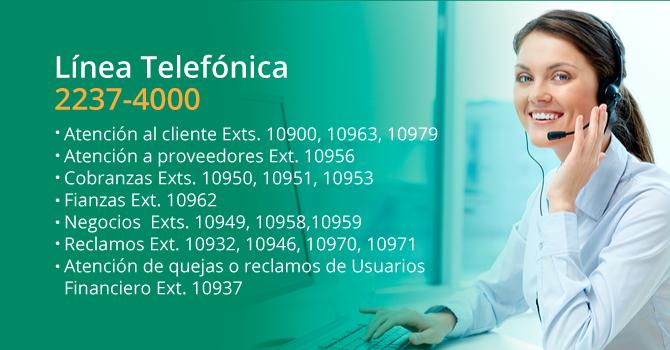 banner-web-nuevo-directorio-SLHN-800px636663363496423663