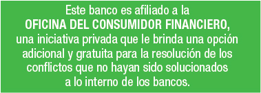 Banco LAFISE Costa Rica > Banca personal > Prestamos