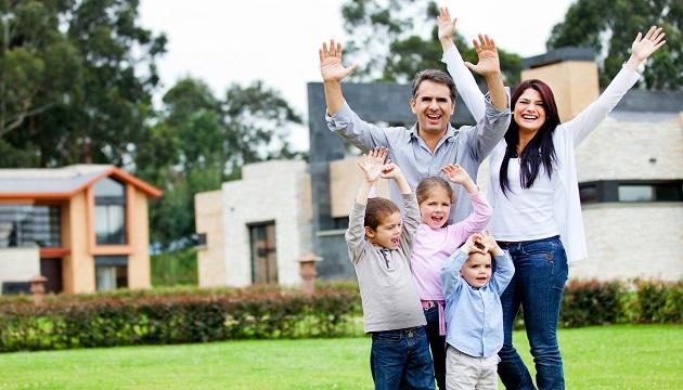 Banco lafise costa rica home for Prestamo hipotecario